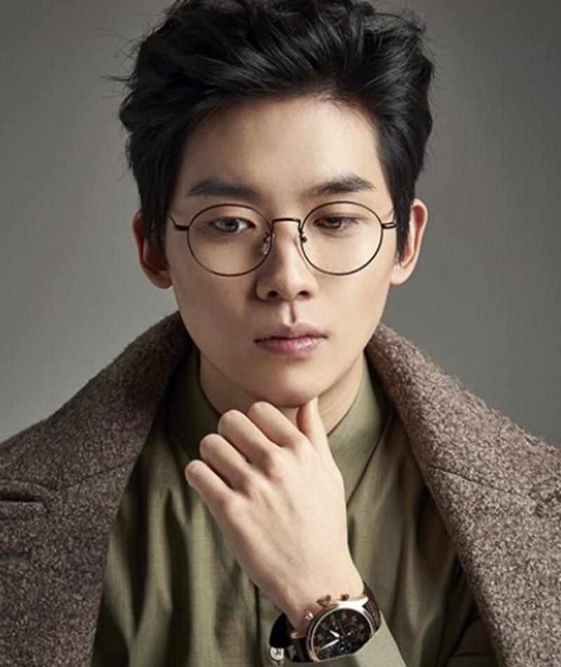 Foto de Jo Hyeon-cheol