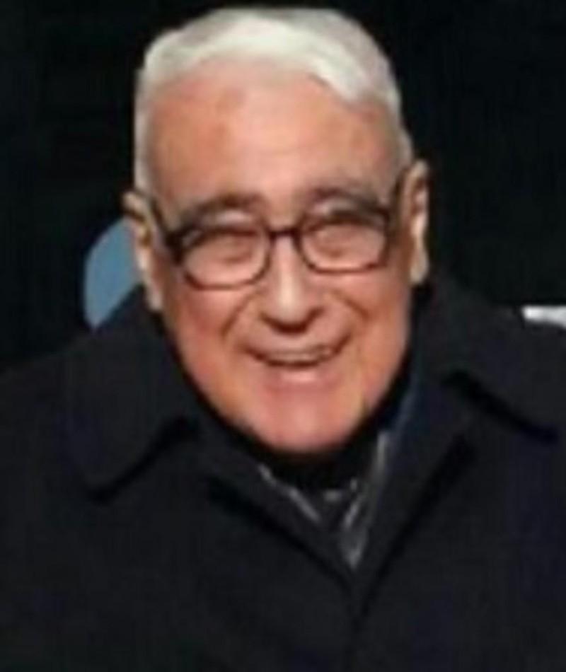 Photo of Luciano Scaffa