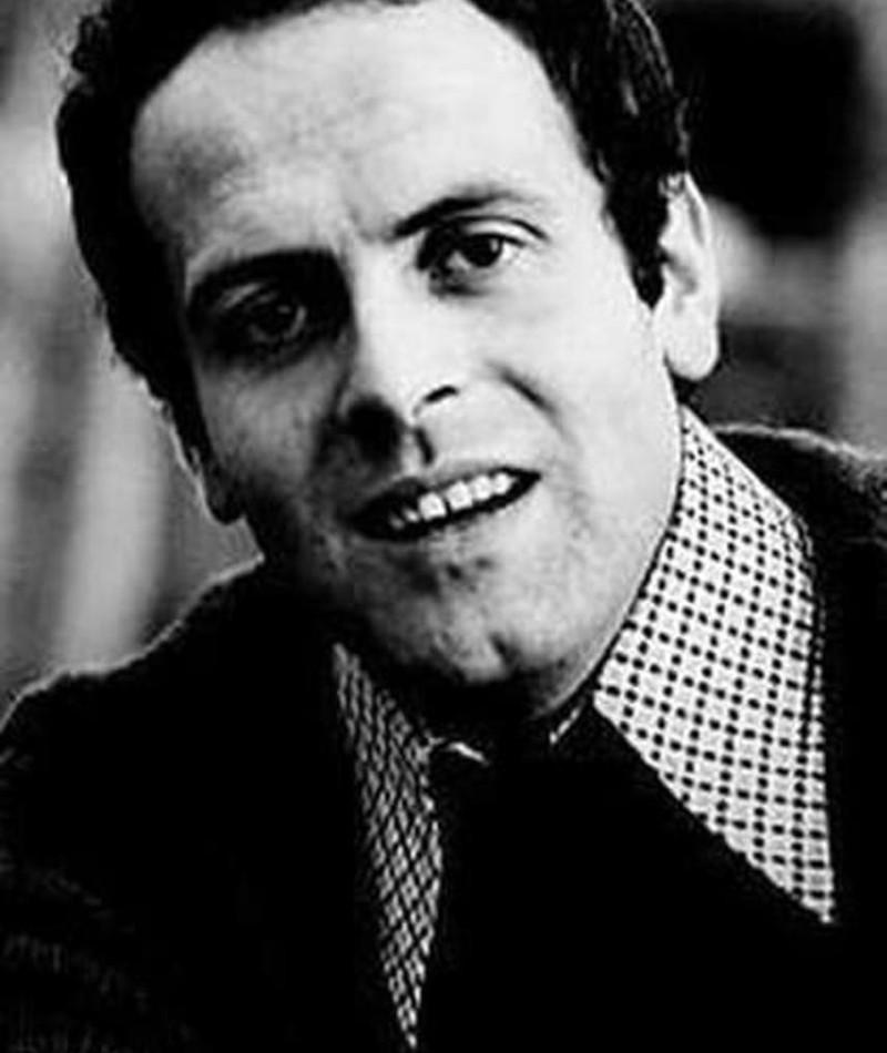 Photo of Adriano Amidei Migliano