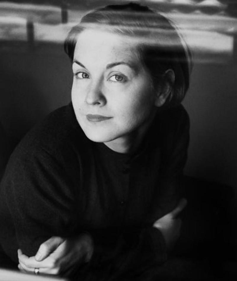 Photo of Valery Tscheplanowa