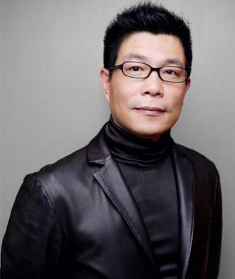 Photo of Wang Zhongjun