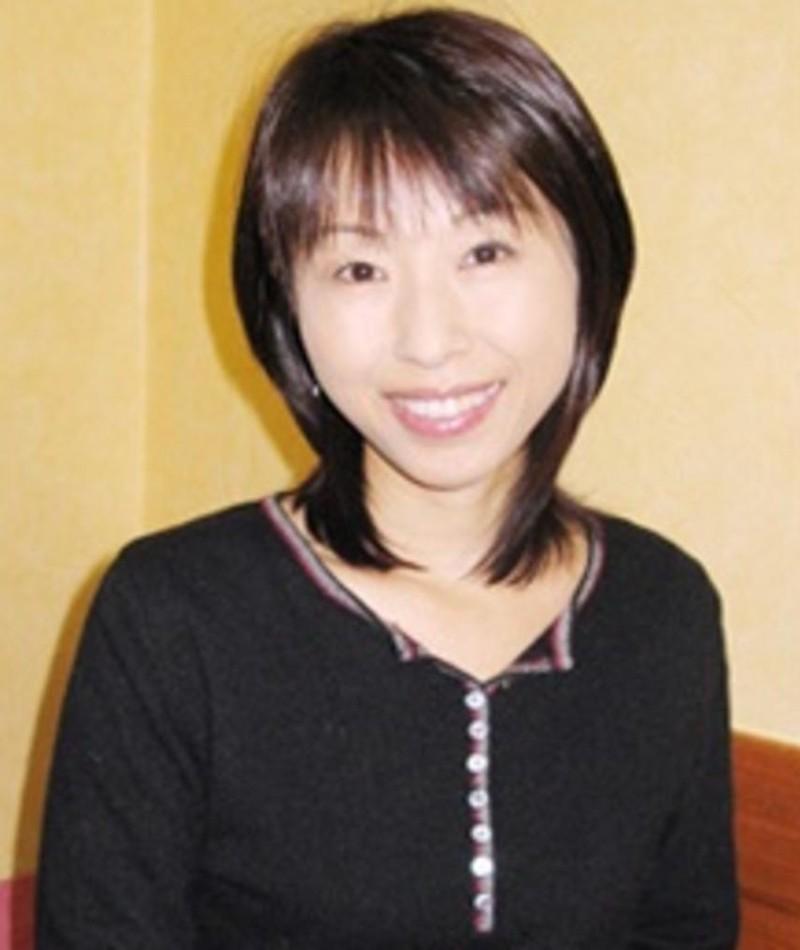 Michiko Neya fotoğrafı