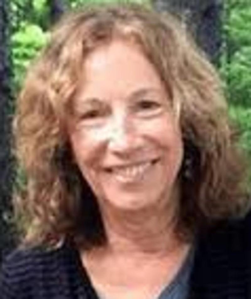 Photo of Jane Kurson