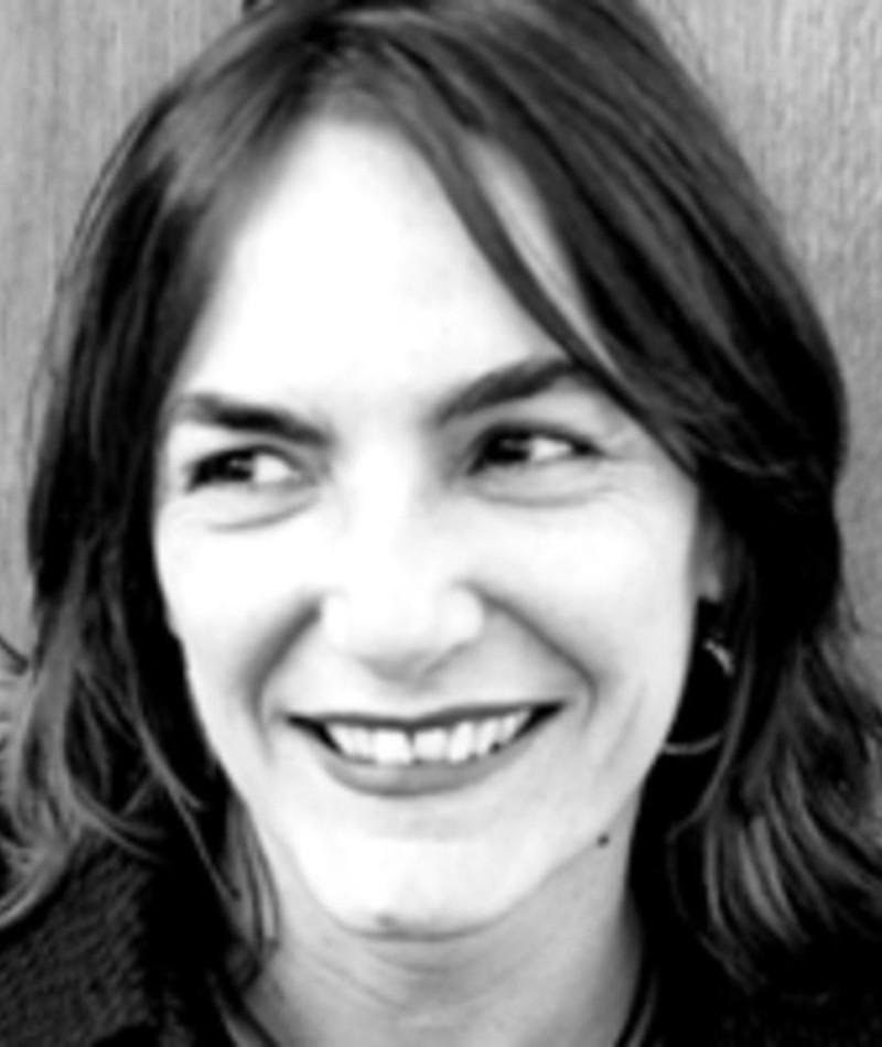 Photo of Isabela Monteiro de Castro