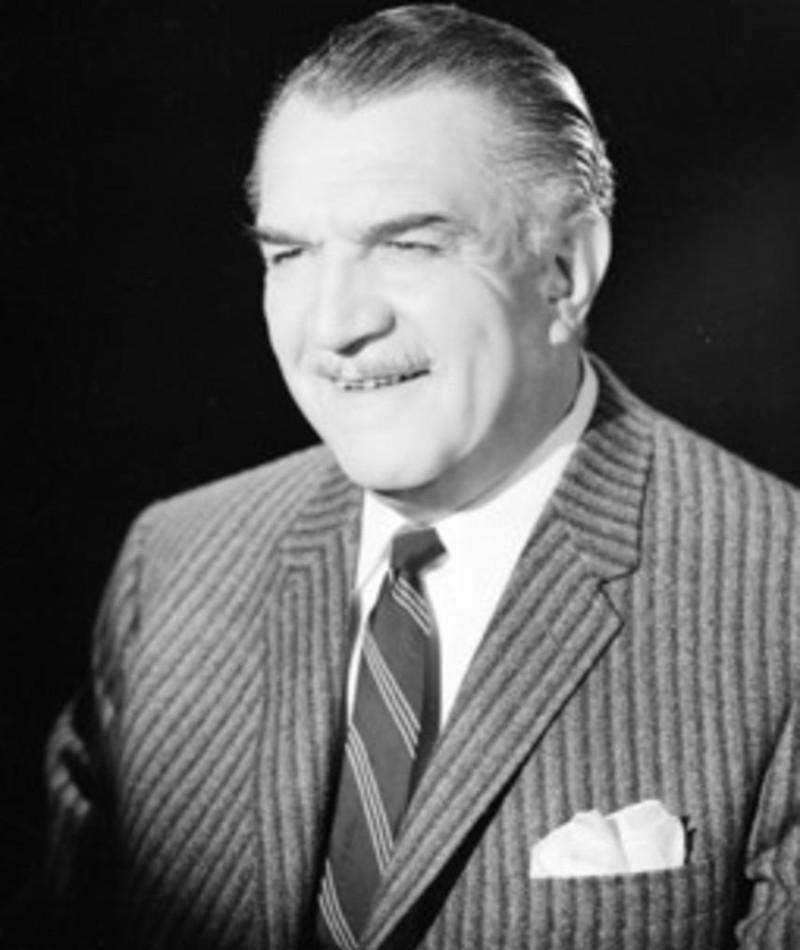 Photo of Miguel Ángel Ferriz