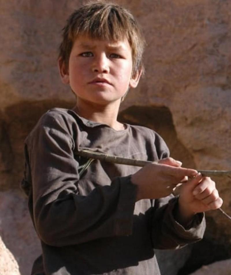 Photo of Abdolali Hoseinali