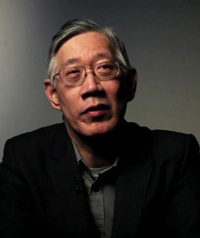 Photo of Masahiro Hirakubo