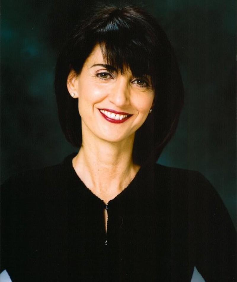 Gambar Ruth Vitale