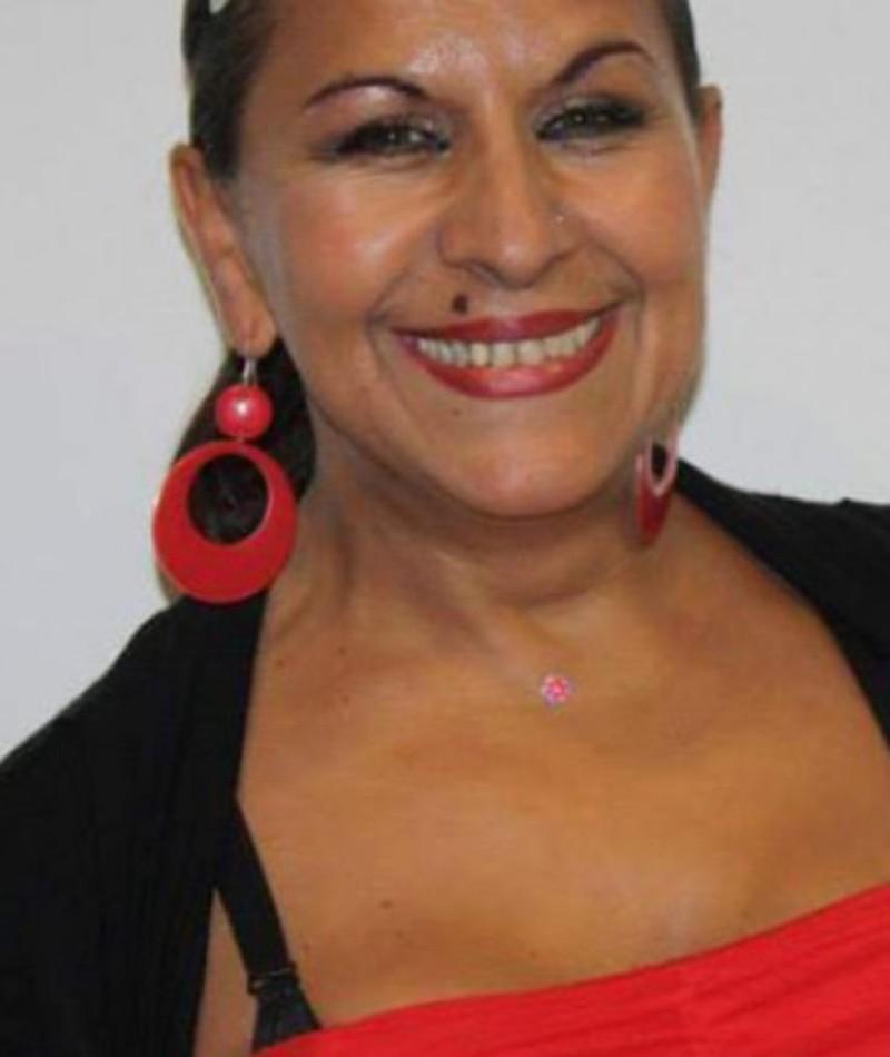 Photo of Suada Karisik
