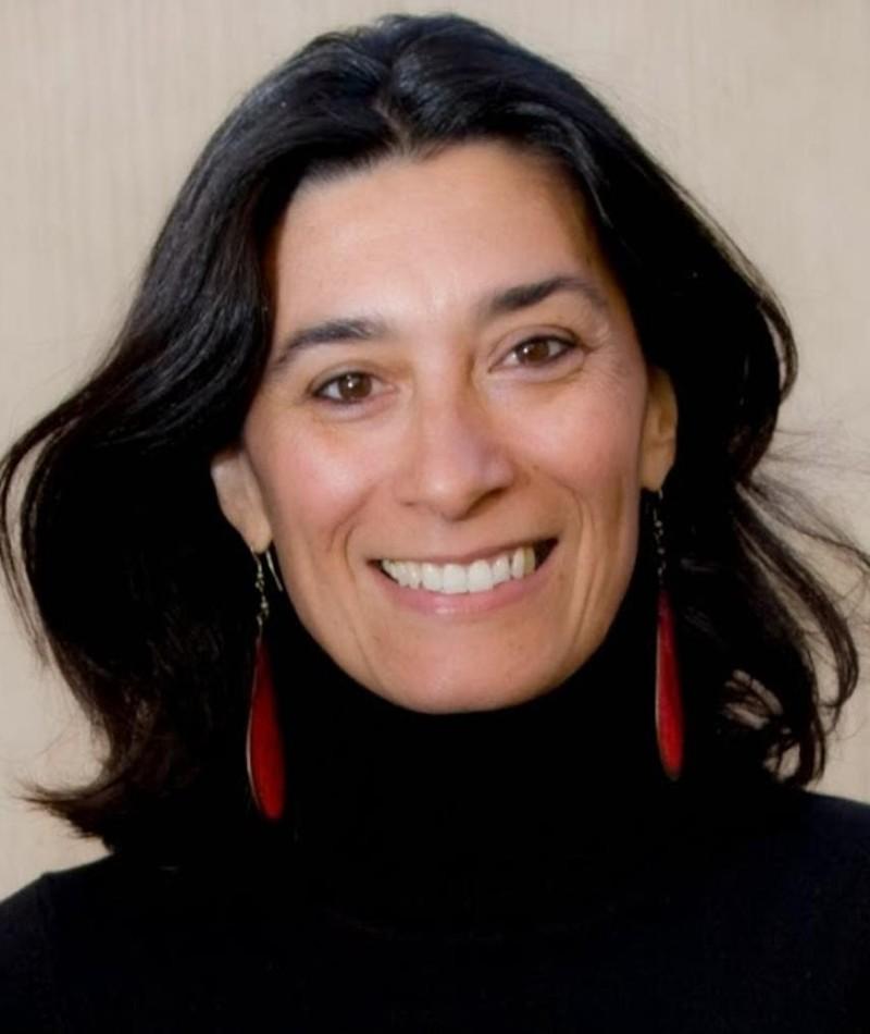 Photo of Eva Bianco