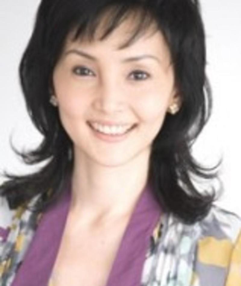 Photo of Kaho Minami