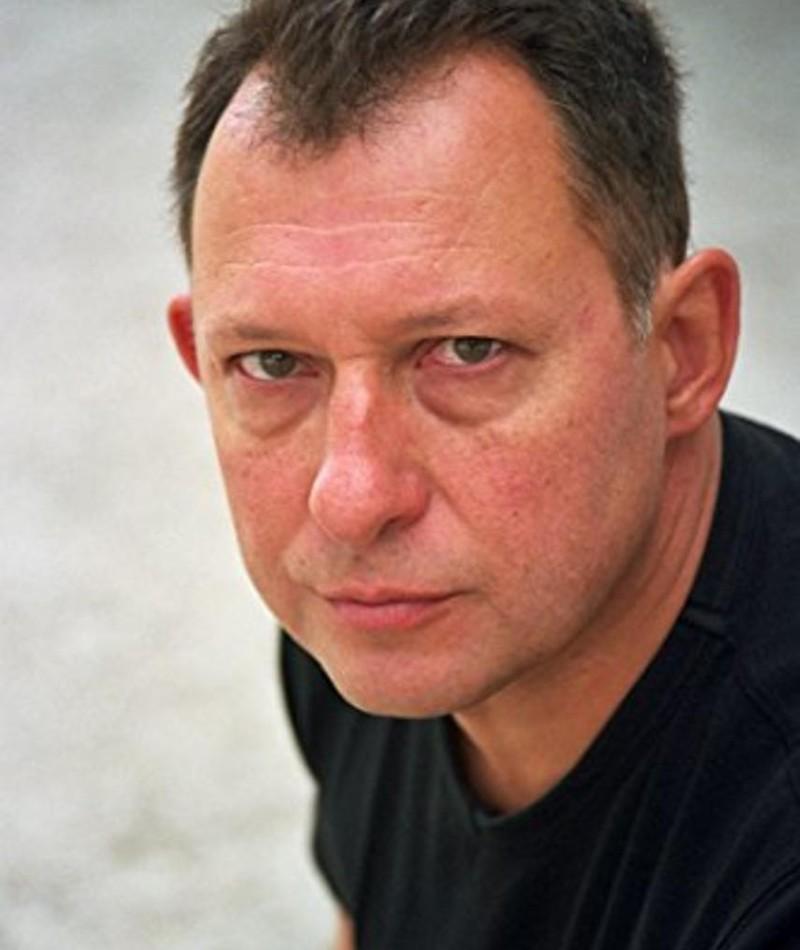 Photo of Miglen Mirtchev