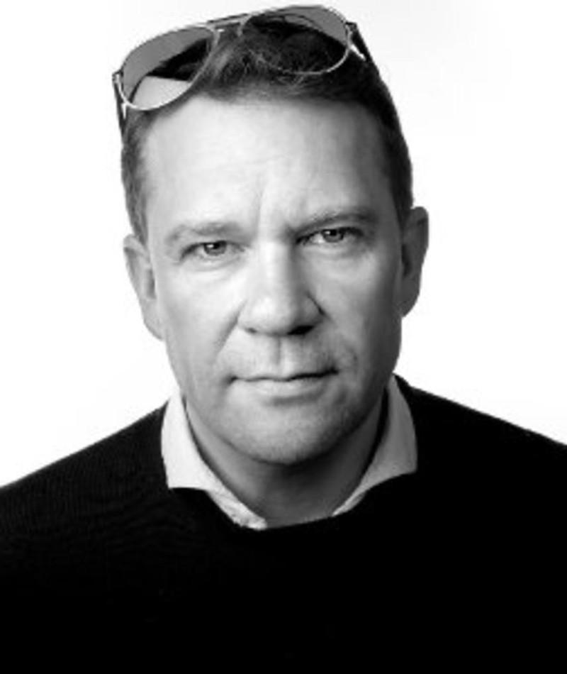 Foto van Bjarte Hjelmeland