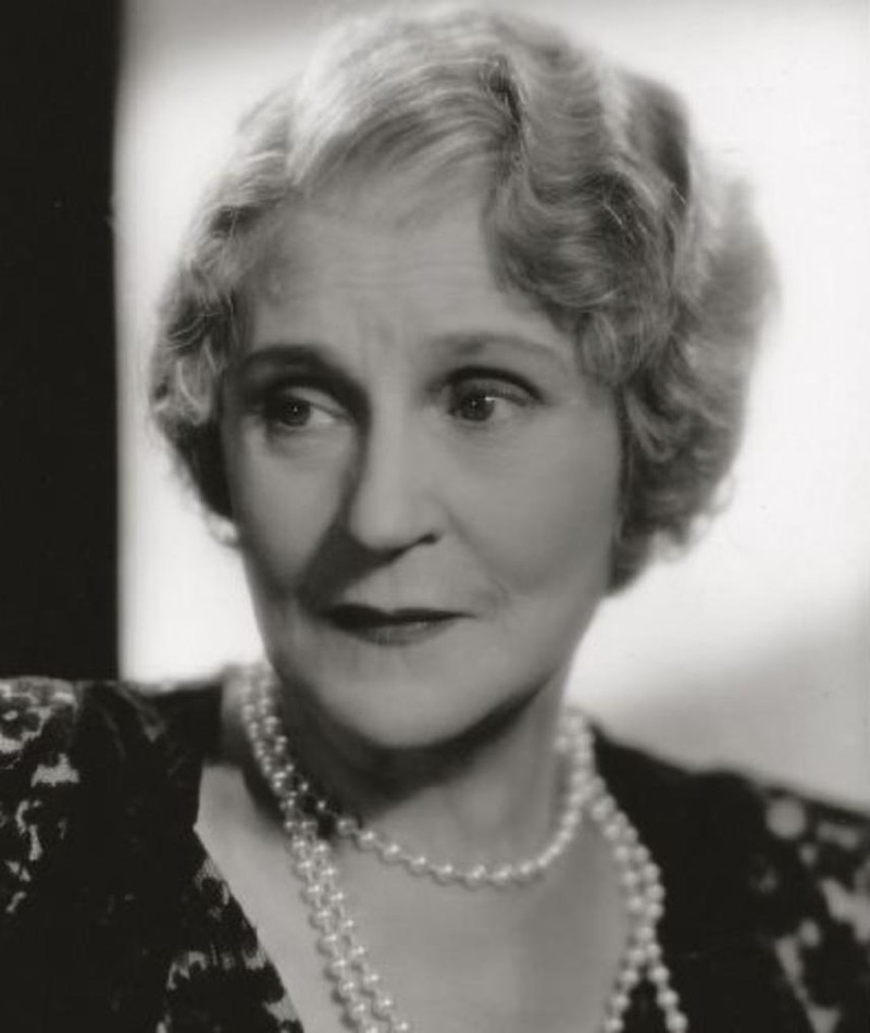 Photo of Henrietta Crosman