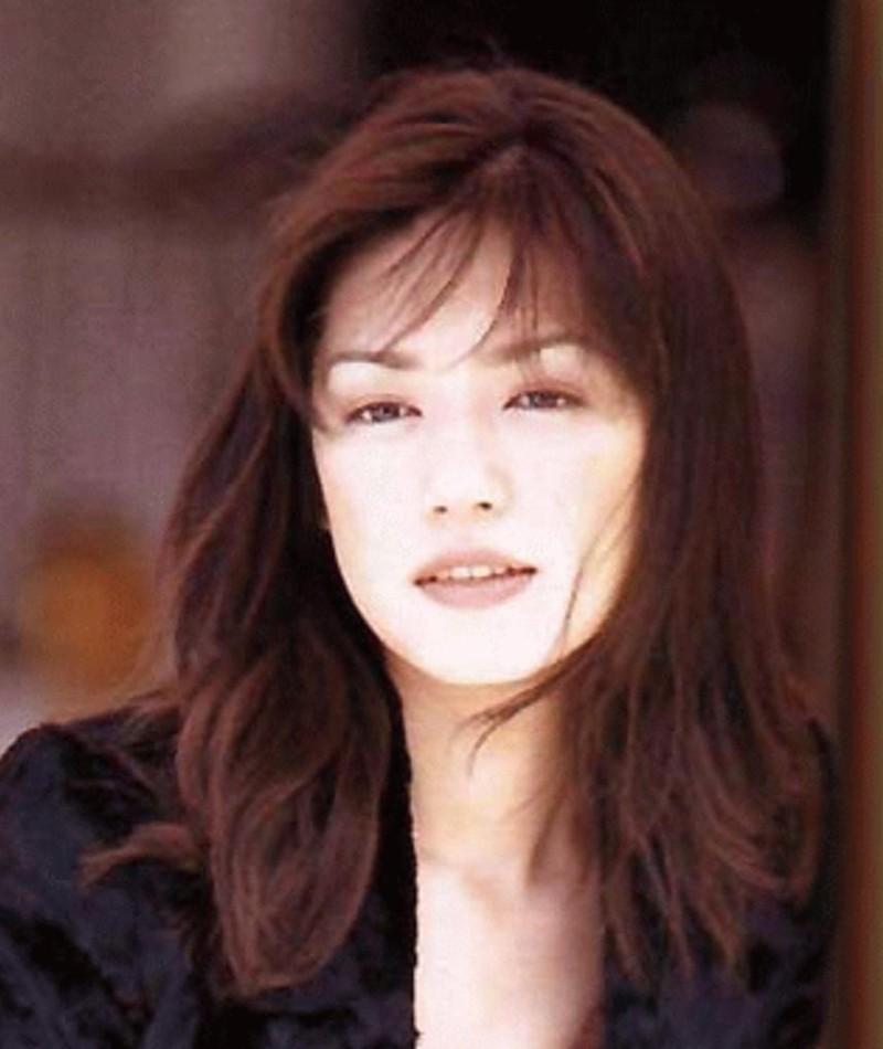 Photo of Noriko Kato