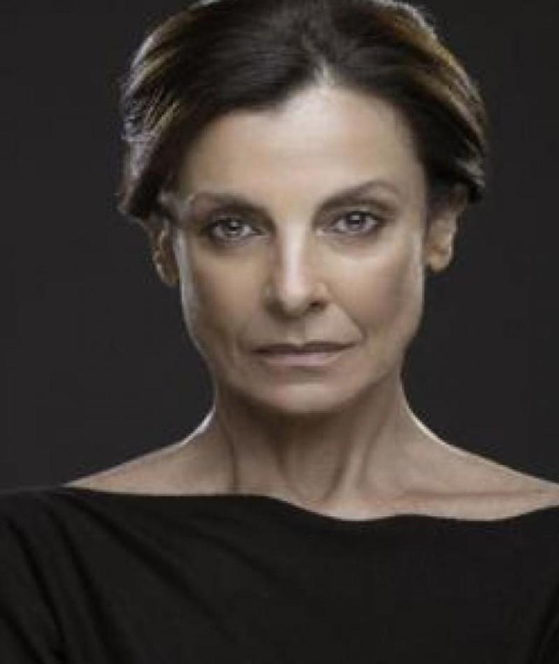 Rosa María Bianchi fotoğrafı