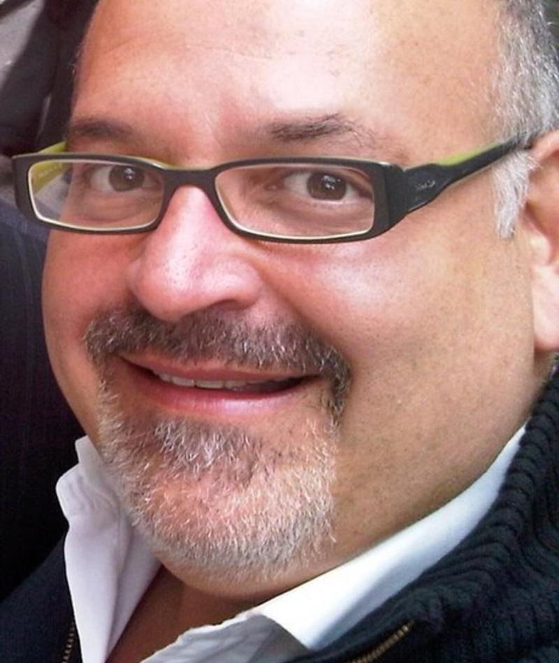 Gambar Francisco González Compeán