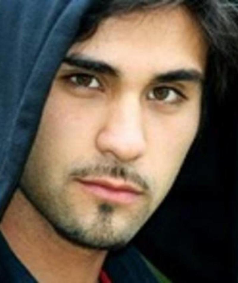 Fernando Pérez Unda fotoğrafı