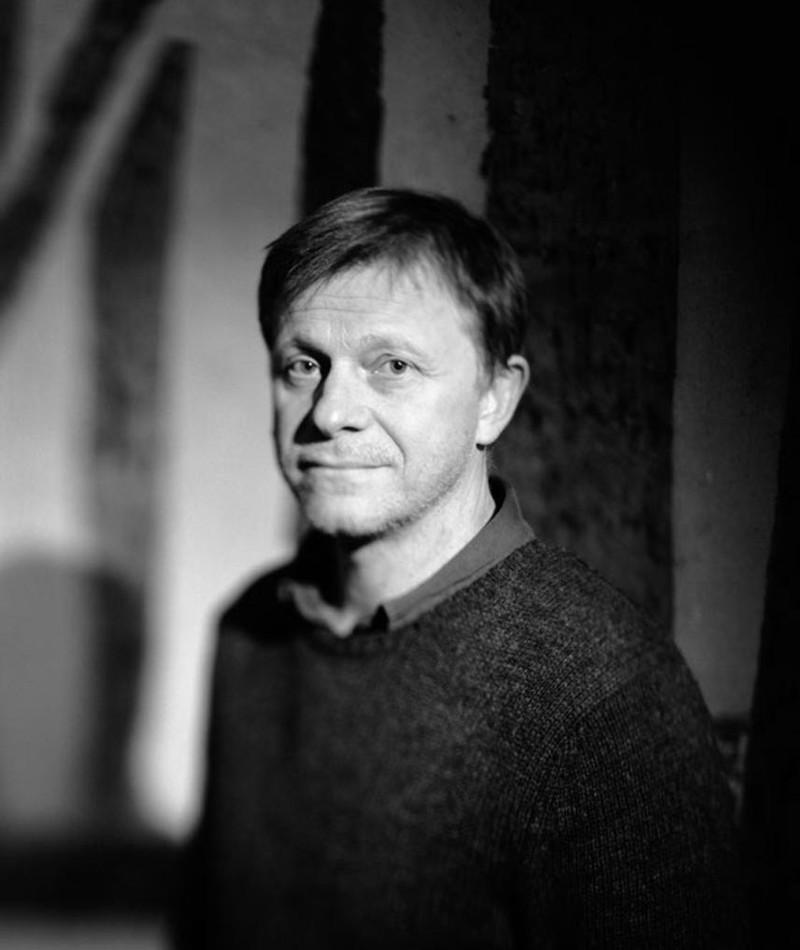 Photo of Pierre Milon