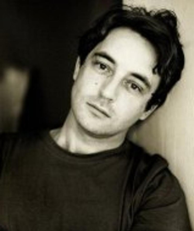 Photo of Francisco Nascimento