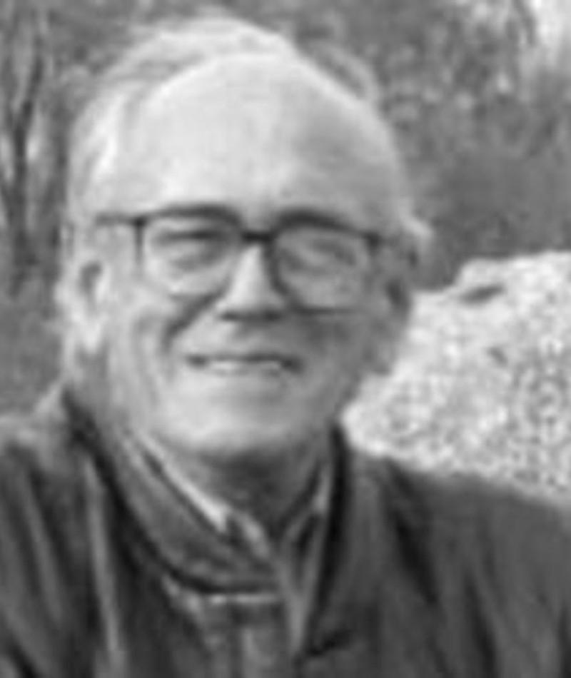 Photo of Humberto Hernández