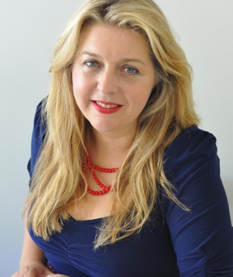 Photo of Melinda Doring