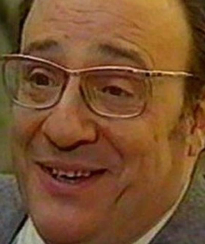 Photo of Corrado Gaipa