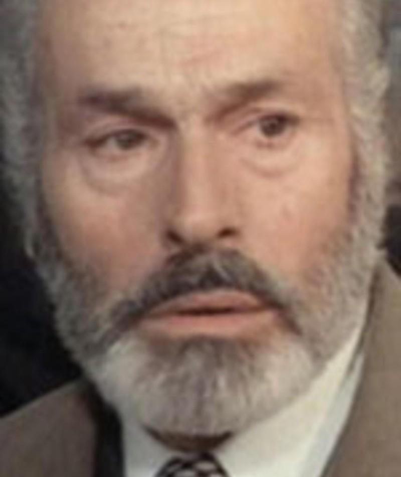 Photo of Attilio Dottesio