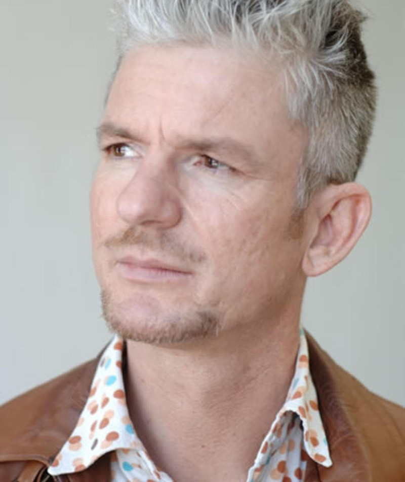 Photo of Heinz Strunk