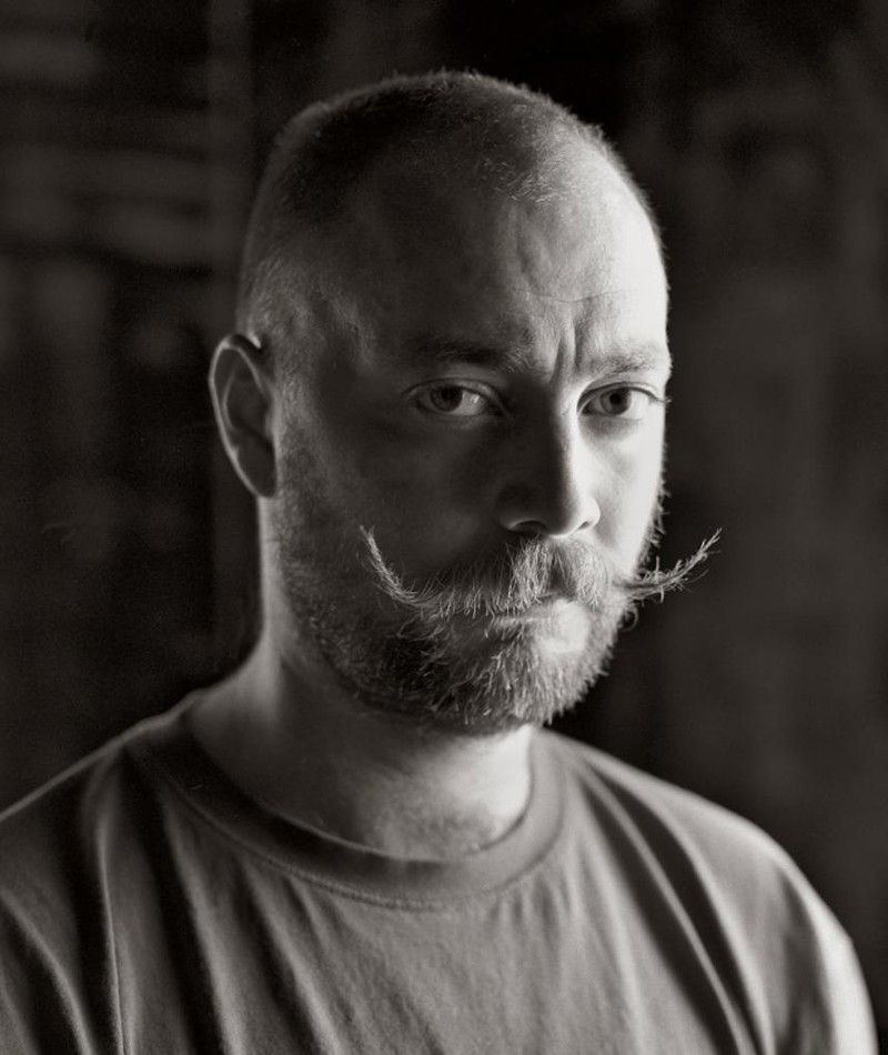 Foto de Alexandru Maftei