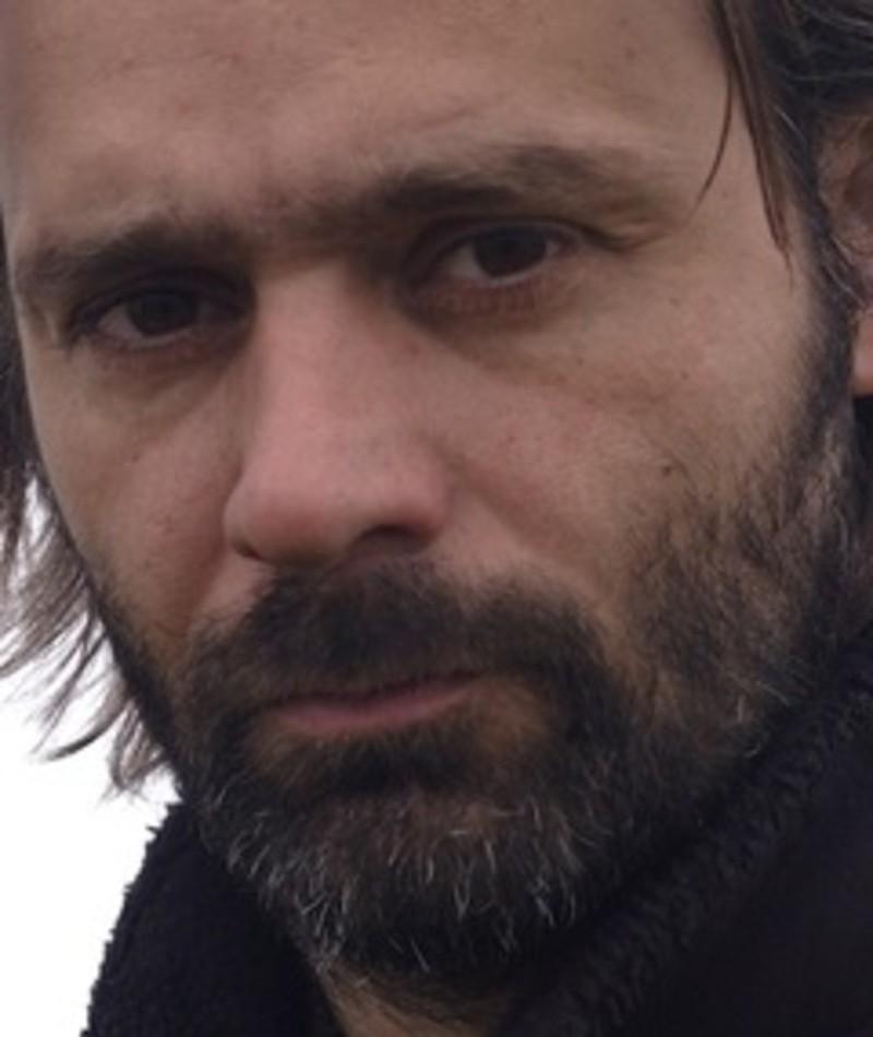 Photo of Baltasar Kormákur