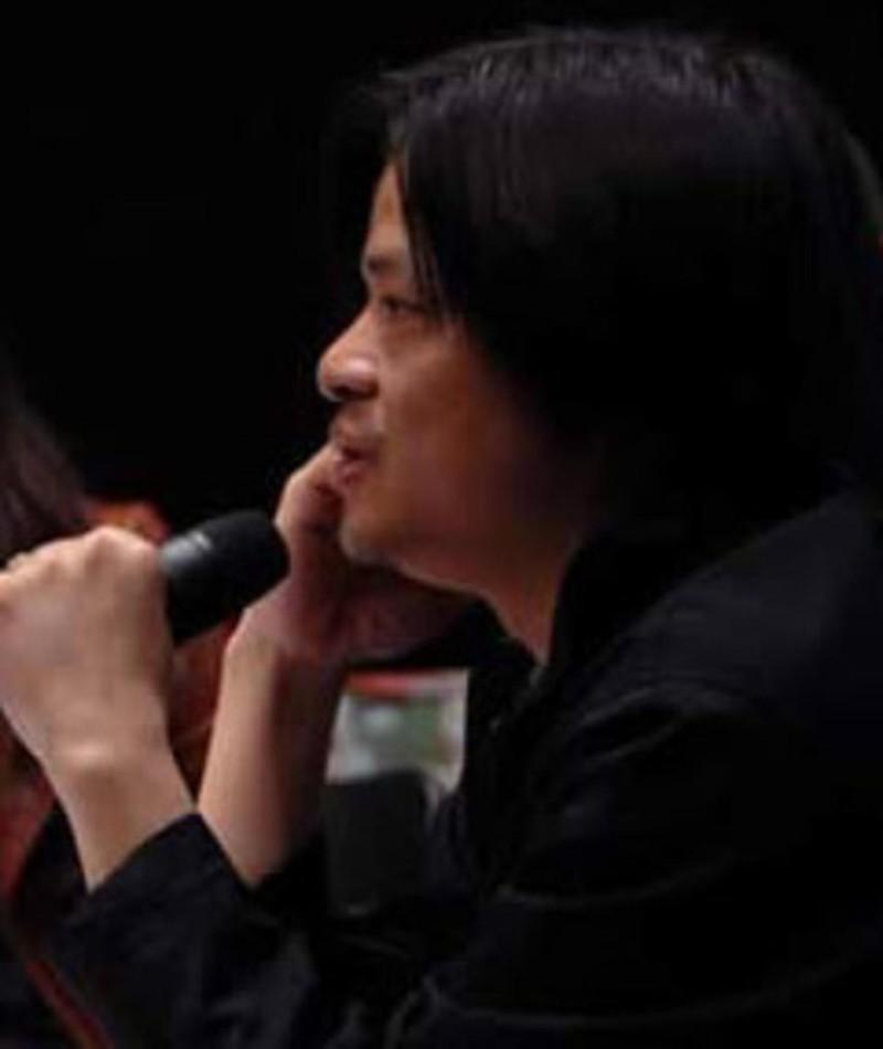 Gambar Chow Keung