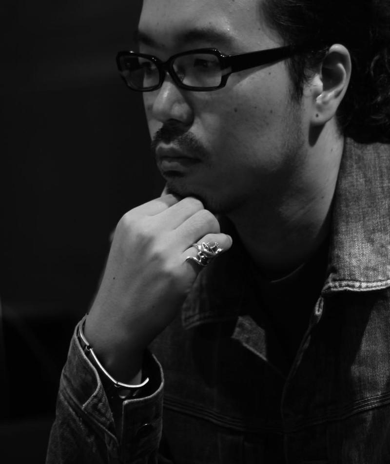 Photo of Yoshihiro Hanno