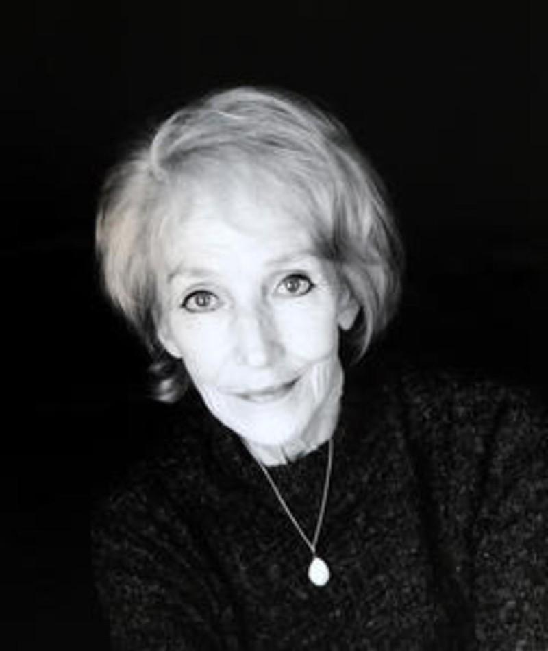 Photo of Isabel de Castro