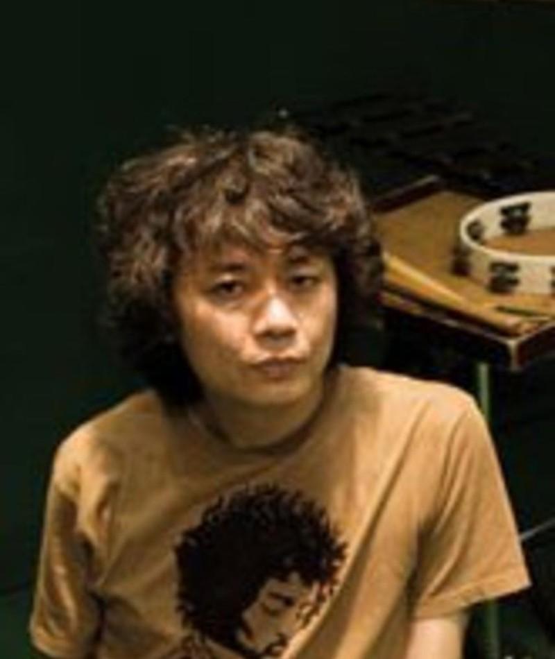 Photo of Jang Young-gyu