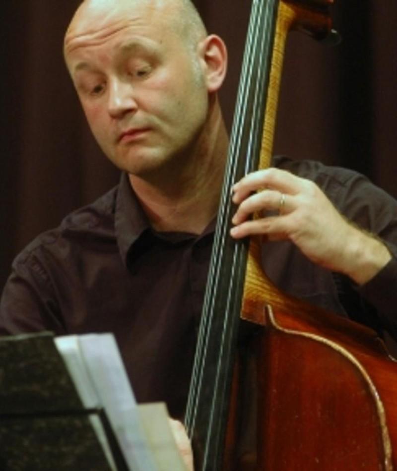 Photo of Jeannot Sanavia