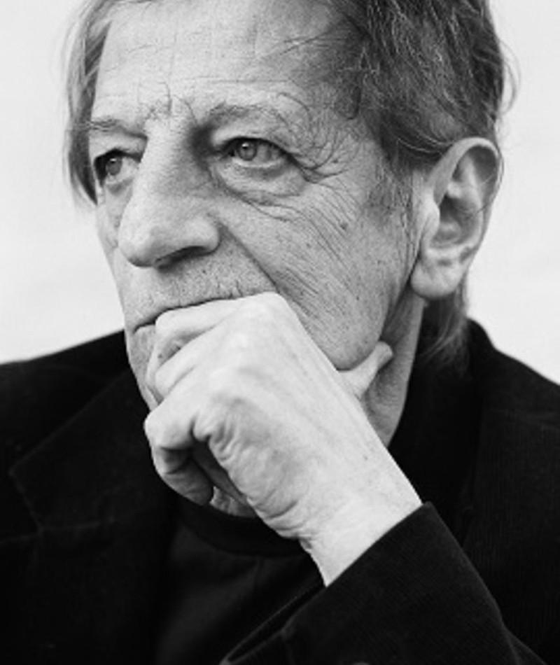 Photo of Stanisław Radwan