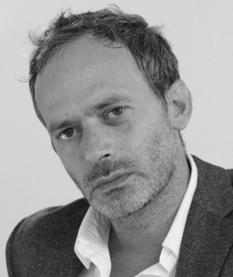 Gambar Francis Leplay
