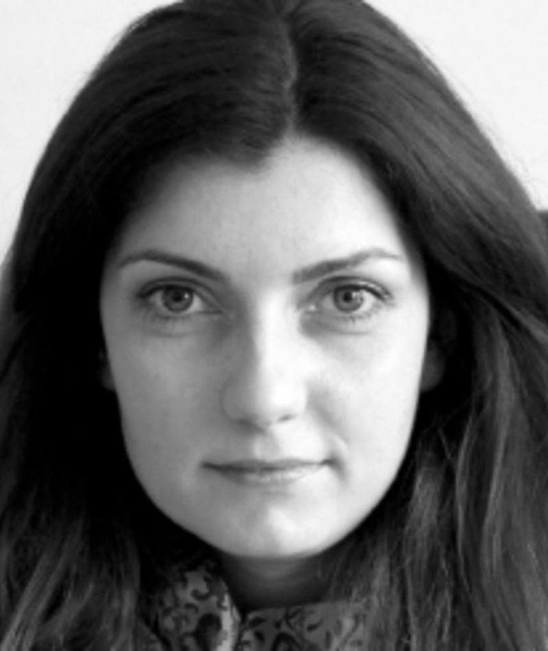 Photo of Jelena Mitrovic