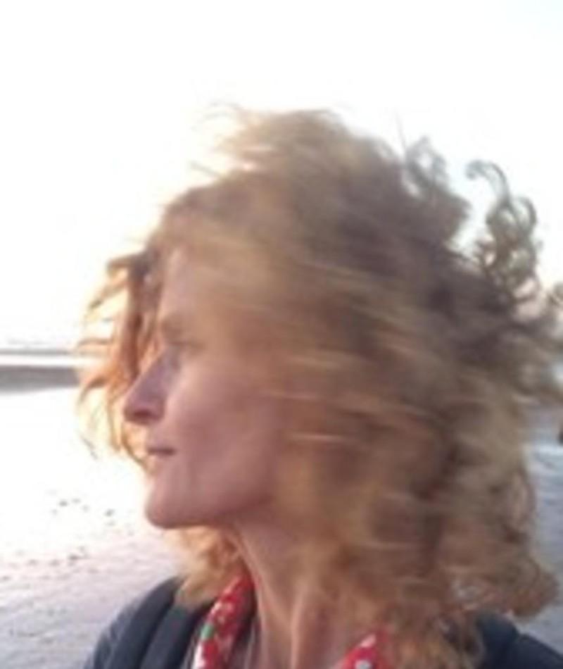 Jacqueline Epskamp fotoğrafı