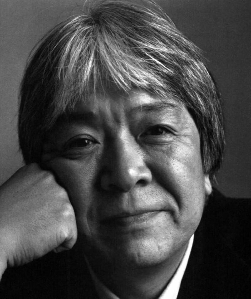 Photo of Jun Ichikawa