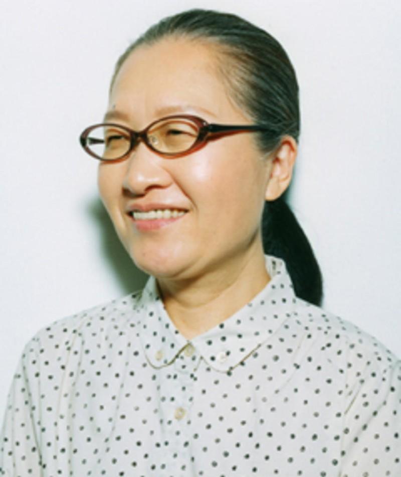 Photo of Masako Motai