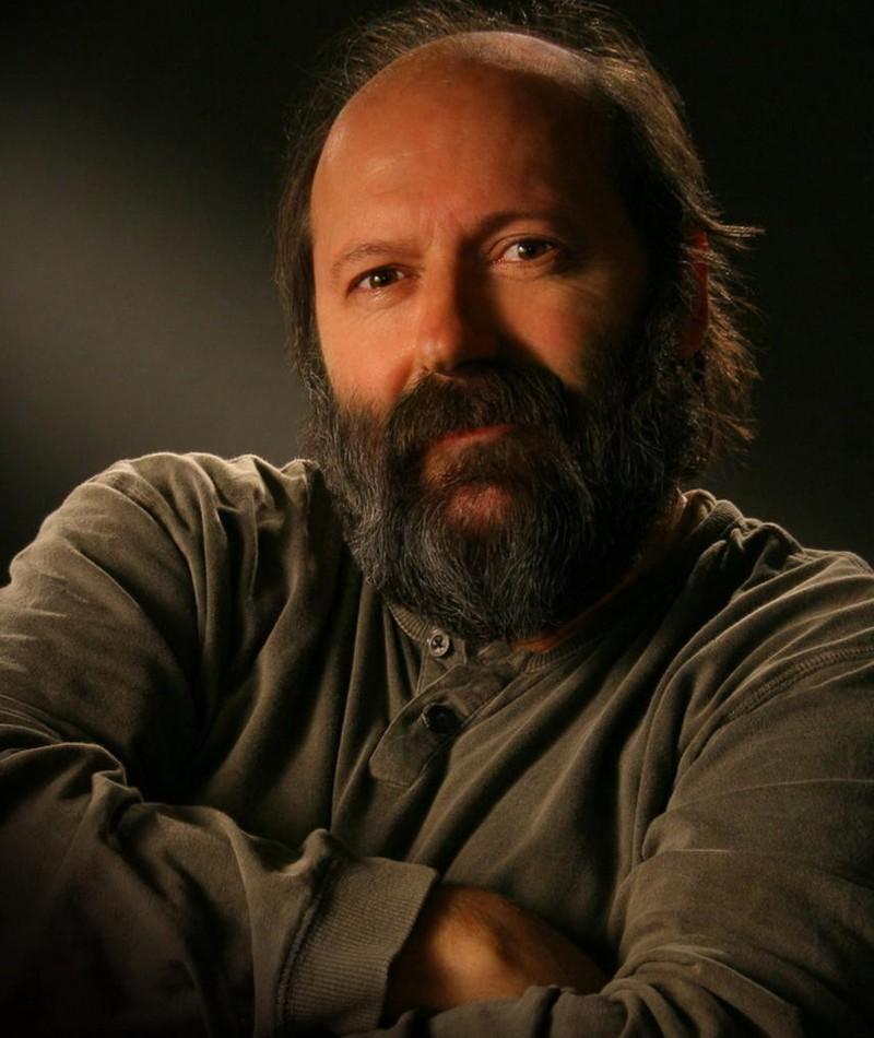 Photo of Radoslav Vladic