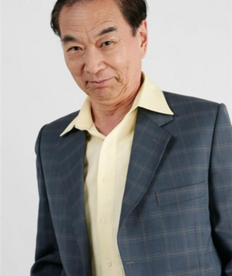 Photo of Tseng Chang