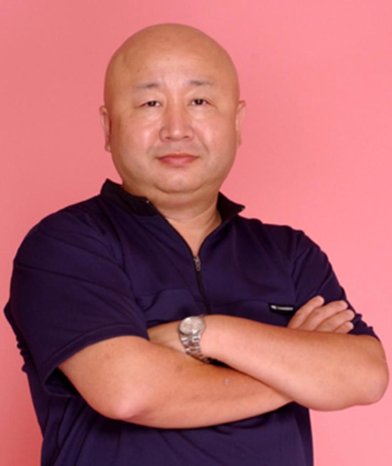 Naoki Kaneko fotoğrafı