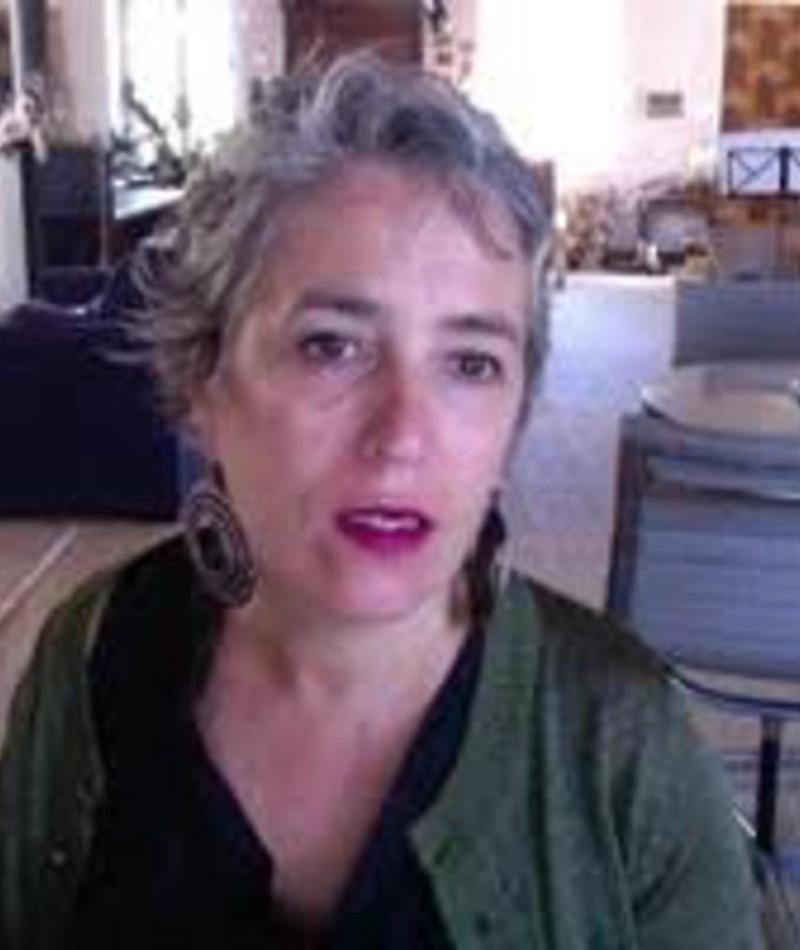 Gambar Sylvie Fauthoux