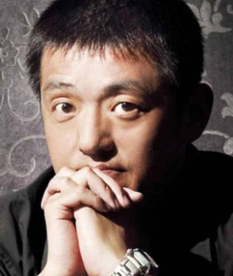 Foto von Lim Giong