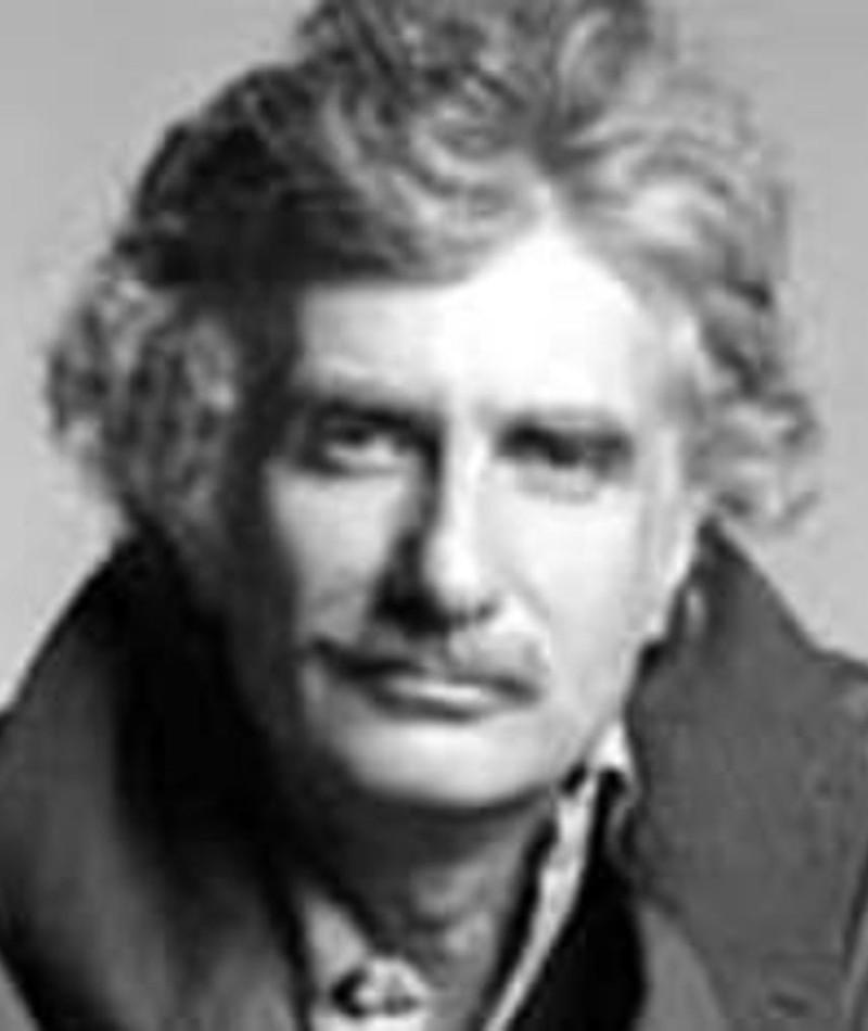 Photo of Gian Luigi Polidoro