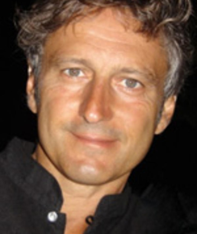 Photo of Giogiò Franchini