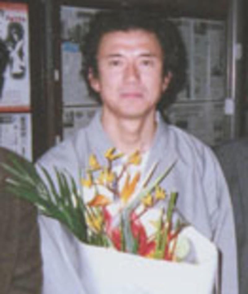 Kikujirô Honda fotoğrafı